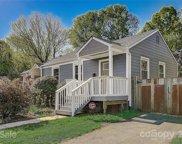 904 Matheson  Avenue, Charlotte image