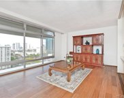 1515 Nuuanu Avenue Unit 1157, Honolulu image