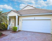 174 NW Willow Grove Avenue, Port Saint Lucie image