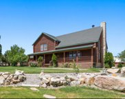 2441 E Cedar  Dr, Eagle Mountain image