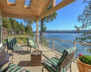 81 Waterhouse Lane, Port Ludlow image