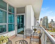 253 10th Ave Unit #1201, Downtown image
