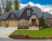 8363 Double Ditch Rd, Lynden image