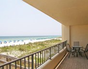 554 Coral Court Unit #206, Fort Walton Beach image