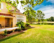8521 Crystal Cove Loop, Kissimmee image
