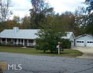 115 Dove Valley Ln, Athens image