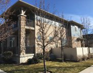 11451 S Oakmond Rd W, South Jordan image