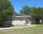 5763 Crestmont Street, Clearwater image