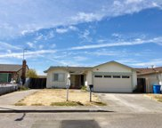 180 Coloma Way, Vallejo image
