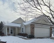 8812 Compton Drive, Inver Grove Heights image
