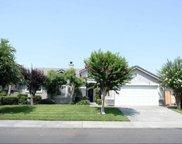 4683  Windsong Street, Sacramento image
