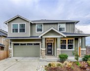 7116 Foster Slough Rd, Snohomish image