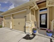 13516 Fern Grove Ct, Manor image