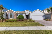 6915 Phillips Reserve Court, Orlando image