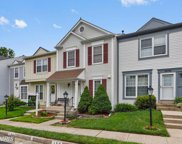 14792 GREEN PARK WAY, Centreville image