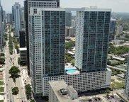 500 Brickell Av Unit #2110, Miami image