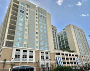 603 S Ocean Blvd. Unit 904, North Myrtle Beach image