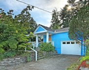 11549 25th Ave NE, Seattle image