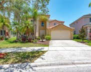 1661 Royal Grove Way, Weston image