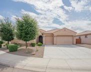 8425 N 181st Drive, Waddell image