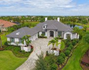 16243 Daysailor Trail, Lakewood Ranch image