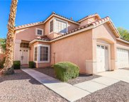 4758 Spindleridge Circle, Las Vegas image