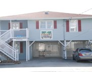 5206 N Ocean Blvd, North Myrtle Beach image