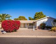 7014 E Exmoor Drive, Mesa image
