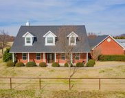 12201 Mustang Road, Pilot Point image