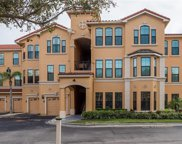 2721 Via Murano Unit 331, Clearwater image