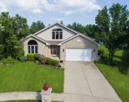 16411 South Cypress Circle, Lockport image