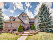 1340 S Pitkin Ave, Superior image