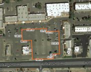 7544 W Indian School Road Unit #-, Phoenix image