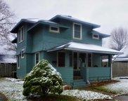 701 Monroe Street, Walkerton image