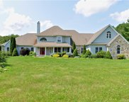 76 French Mountain  Road, Watertown image