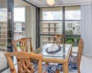 3200 S Ocean Boulevard Unit #D503, Palm Beach image