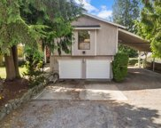 1505 15th Ave, Milton image