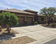 2121 W Eagle Feather Road, Phoenix image