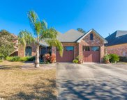 3609 Olde Park Rd, Gulf Shores image