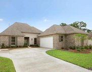 37512 Cypress Hollow Ave, Prairieville image