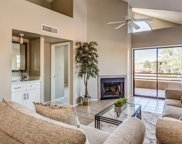 10301 N 70th Street Unit #235, Paradise Valley image