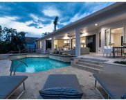 656 S 17th Ave, Naples image