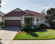 520 First Cape Coral, Winter Garden image