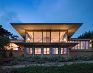 3325 17 Mile Dr, Pebble Beach image