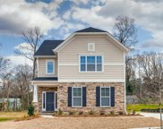 400 Willow Tree  Drive Unit #129, Rock Hill image