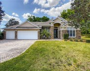 649 Green Rock Court, Apopka image