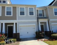 179 Turtle Creek Dr Unit 1, Winder image