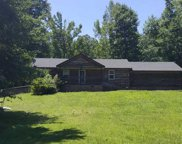 728 Dividing Water Road, Travelers Rest image