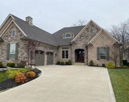 6154 Trotters  Way, Liberty Twp image