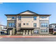 11181 SE CAUSEY  CIR, Happy Valley image
